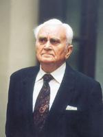 Jozef Ponec